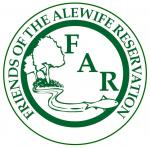FAR logo-150x150
